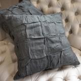 Alvarado Pillow Cover