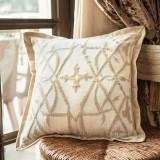 Melinda Pillow Cover