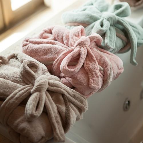 https://www.palmerhaus.com/472-thickbox/twotone-kids-bathrobe.jpg