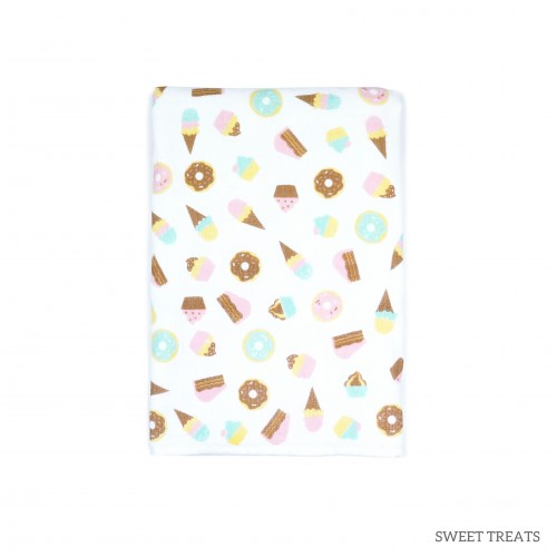 http://www.palmerhaus.com/4823-thickbox/sweet-treats-tottori-baby-towel.jpg