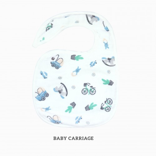 http://www.palmerhaus.com/4906-thickbox/baby-carriage-snappy-bib.jpg