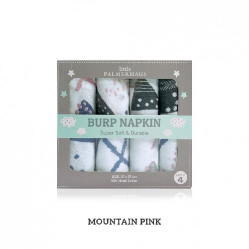 http://www.palmerhaus.com/5001-thickbox/mountain-pink-burp-napkin-set-of-4.jpg