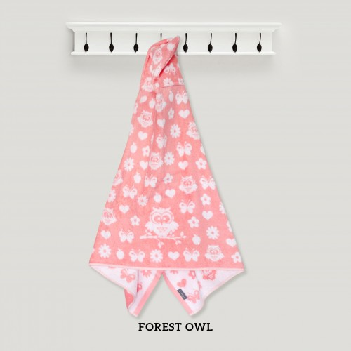 http://www.palmerhaus.com/5077-thickbox/forest-owl-pink-hooded-towel.jpg