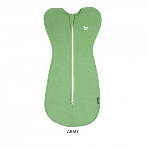 Army Instant Swaddle