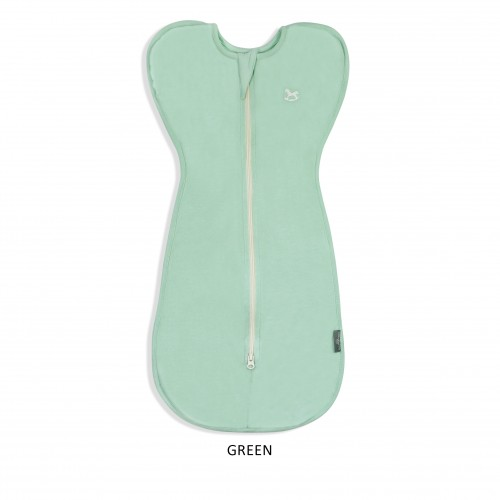 http://www.palmerhaus.com/5120-thickbox/green-instant-swaddle.jpg
