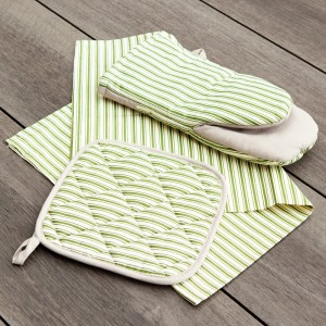 Palmer Kitchen Linens