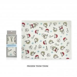 Frozen Tsum Tsum Wonderpad