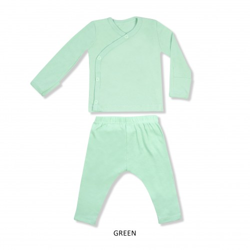 http://www.palmerhaus.com/5659-thickbox/green-baby-kimono-long-sleeve-set.jpg