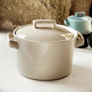Cook@Home Casserole