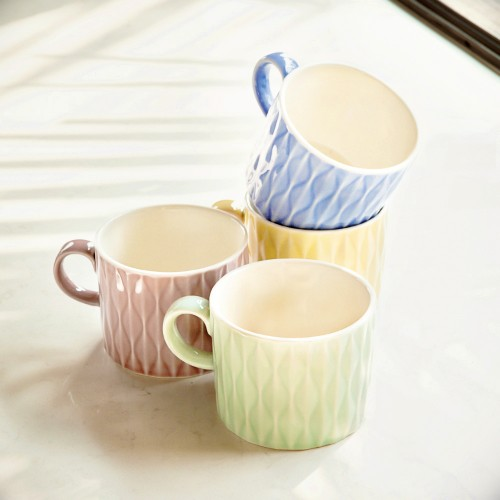 https://www.palmerhaus.com/599-thickbox/weave-mug.jpg