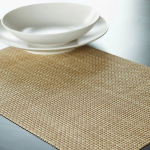 Basketweave Placemats