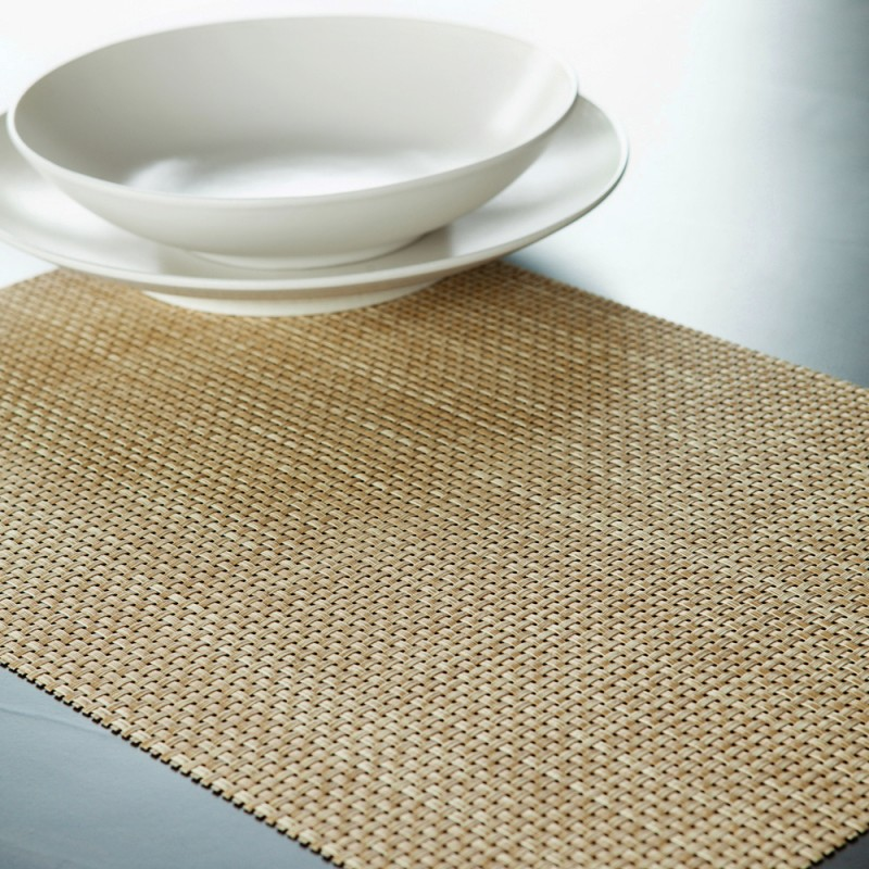 Next Table Mats Home Decorating Ideas Interior Design