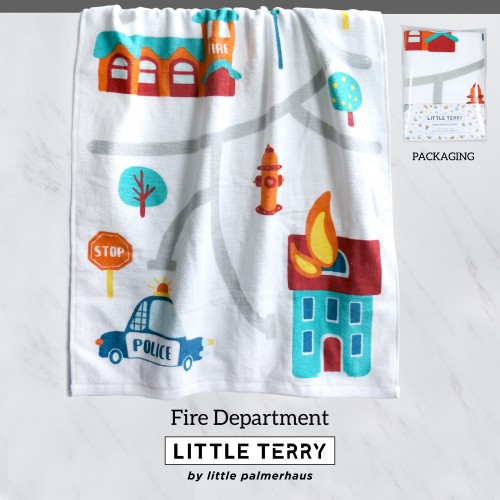 http://www.palmerhaus.com/6191-thickbox/fire-departement-little-terry-towel.jpg