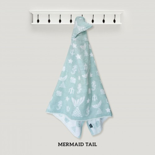 http://www.palmerhaus.com/6405-thickbox/mermaid-tail-green-hooded-towel.jpg