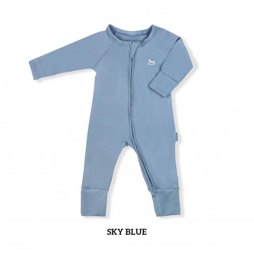 https://www.palmerhaus.com/6747-thickbox/sky-blue-baby-sleepsuit.jpg
