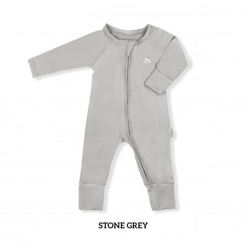 https://www.palmerhaus.com/6750-thickbox/stone-grey-baby-sleepsuit.jpg