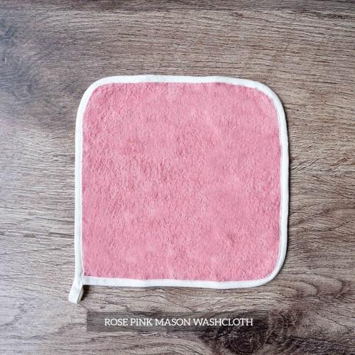 https://www.palmerhaus.com/6834-thickbox/mason-washcloth-set-of-4-rose-pink.jpg