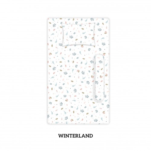 https://www.palmerhaus.com/6884-thickbox/winterland-cotbed-sheet.jpg