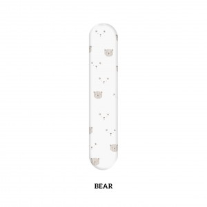 BEAR Bolster Cover