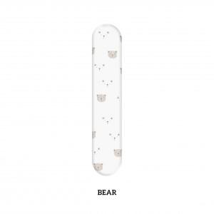 BEAR Bolster Cover