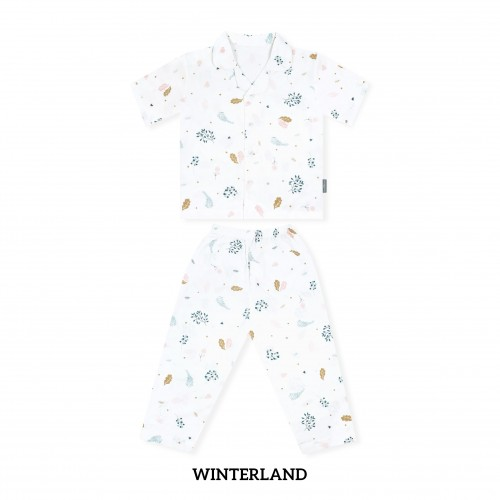 http://www.palmerhaus.com/7283-thickbox/winterland-printed-pajamas-short-sleeve-set.jpg