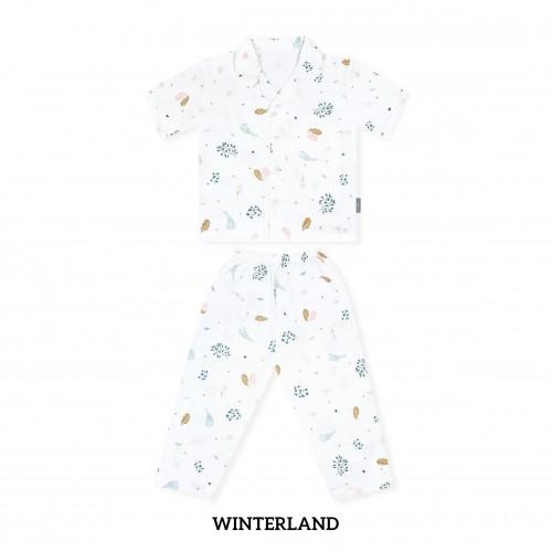 https://www.palmerhaus.com/7283-thickbox/winterland-printed-pajamas-short-sleeve-set.jpg