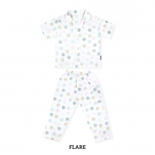 https://www.palmerhaus.com/7285-thickbox/flare-printed-pajamas-short-sleeve-set.jpg