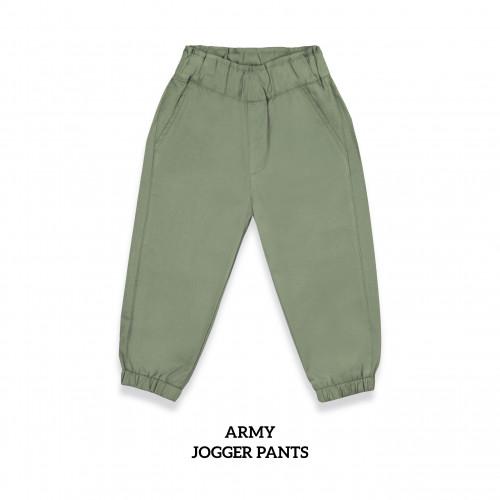 https://www.palmerhaus.com/7481-thickbox/army-jogger-pants.jpg