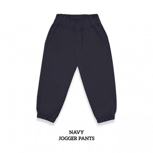https://www.palmerhaus.com/7490-thickbox/navy-jogger-pants.jpg