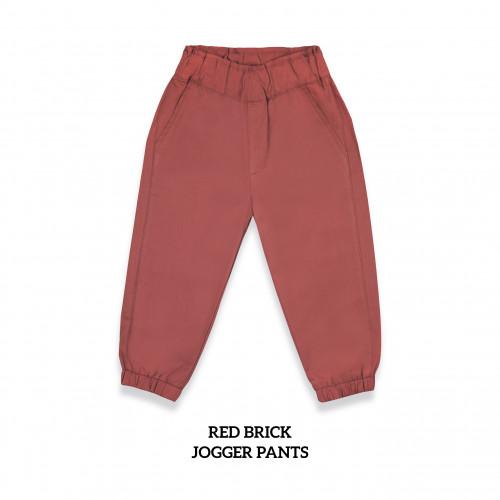 https://www.palmerhaus.com/7493-thickbox/red-brick-jogger-pants.jpg