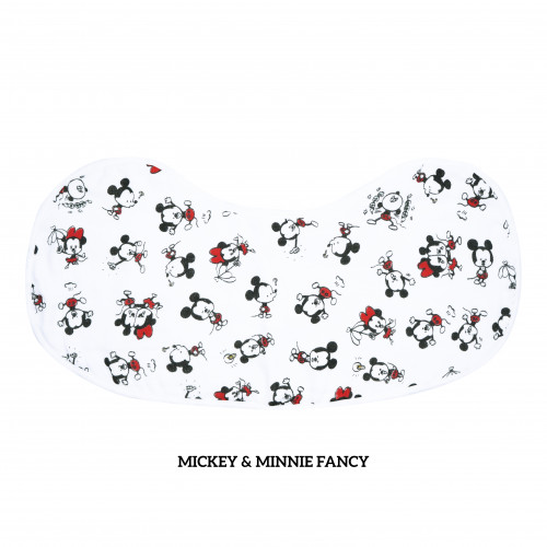 https://www.palmerhaus.com/7560-thickbox/mickey-and-minnie-fancy-burp-bib.jpg