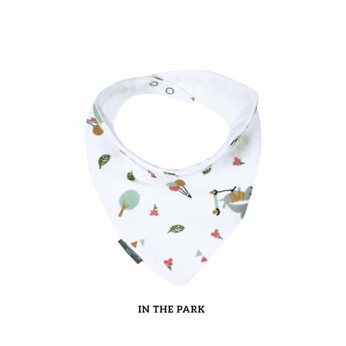https://www.palmerhaus.com/7729-thickbox/in-the-park-bandana-bib.jpg