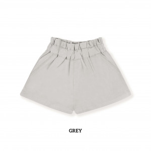 GREY Girls Casual Short