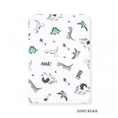 https://www.palmerhaus.com/8097-thickbox/dino-roar-tottori-baby-towel.jpg