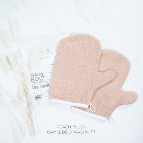 https://www.palmerhaus.com/8136-thickbox/bam-boo-bamboo-washmitt-set-of-2-peach-blush.jpg