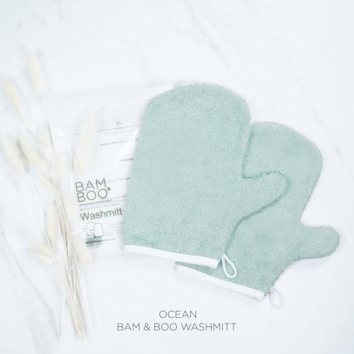 https://www.palmerhaus.com/8138-thickbox/bam-boo-bamboo-washmitt-set-of-2-ocean.jpg