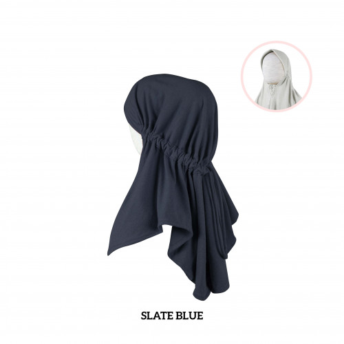 https://www.palmerhaus.com/8333-thickbox/olive-green-haifa-instant-hijab.jpg