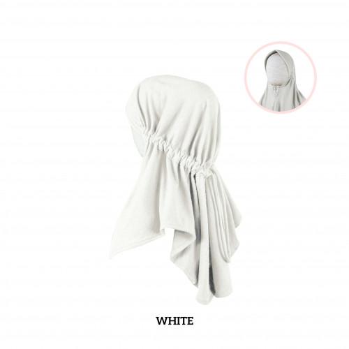 https://www.palmerhaus.com/8339-thickbox/olive-green-haifa-instant-hijab.jpg