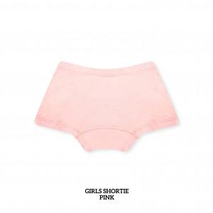 PINK Girls Shortie