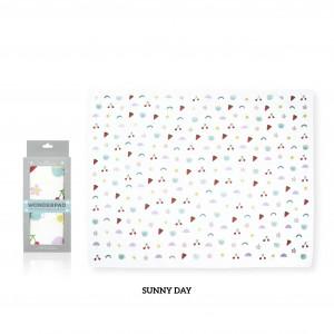 Sunny Day Wonderpad
