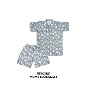 UNICORN Mom's Lounge Wear