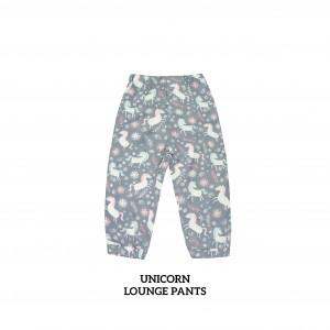 UNICORN Lounge Pants