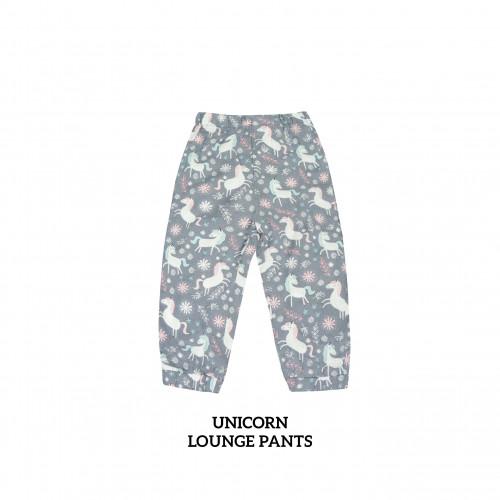 https://www.palmerhaus.com/9449-thickbox/lounge-pants.jpg