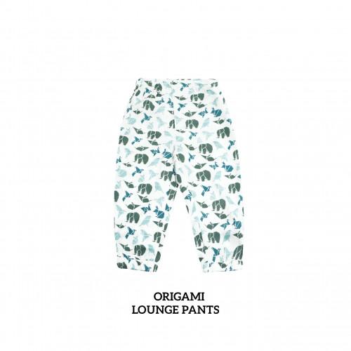 https://www.palmerhaus.com/9452-thickbox/lounge-pants.jpg