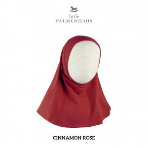 CINNAMON ROSE Instant Hijab