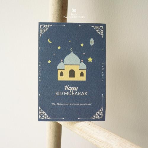 https://www.palmerhaus.com/9710-thickbox/newborn-girl-greeting-card.jpg