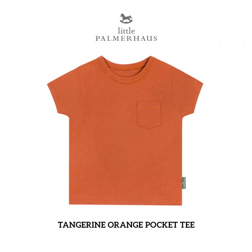 https://www.palmerhaus.com/9941-thickbox/amber-brown-pocket-tee.jpg