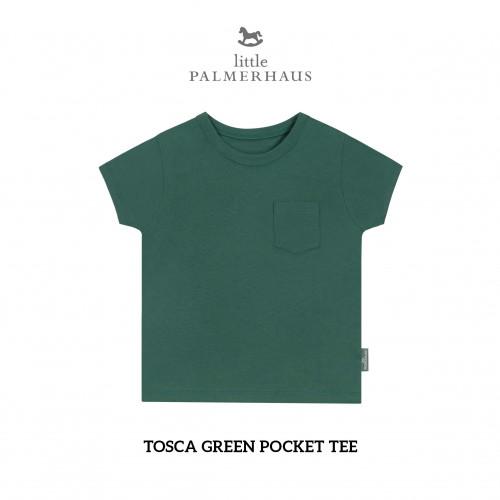 https://www.palmerhaus.com/9943-thickbox/amber-brown-pocket-tee.jpg